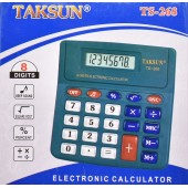 Calculator  -TS-268